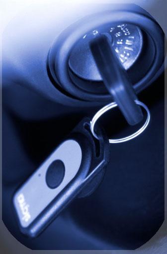 Call 718 310 3353 Jaguar Car Keys Locksmith In New